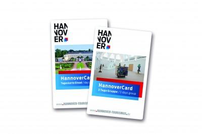 HannoverCard-Fächer-Doppel-2015-breit