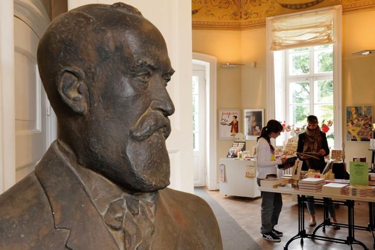 Museum-Wilhelm-Busch