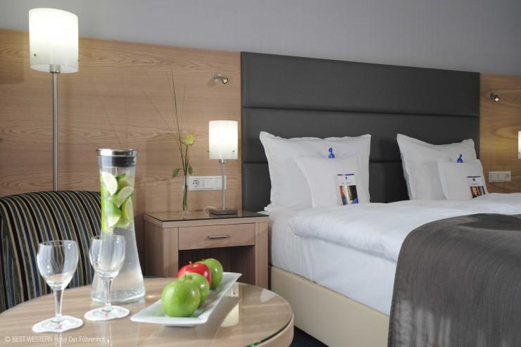 best-western-hotel-der-foehrenhof-doppelzimmer-2