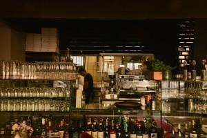 Mio Mio Bar
