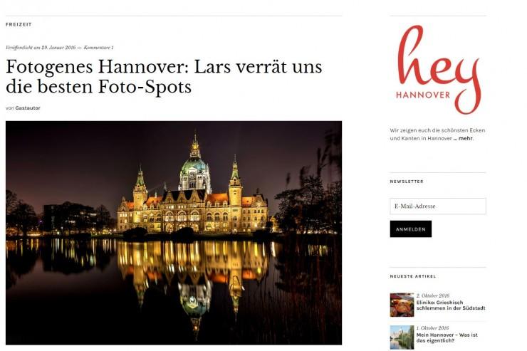 gastautor-hey-hannover