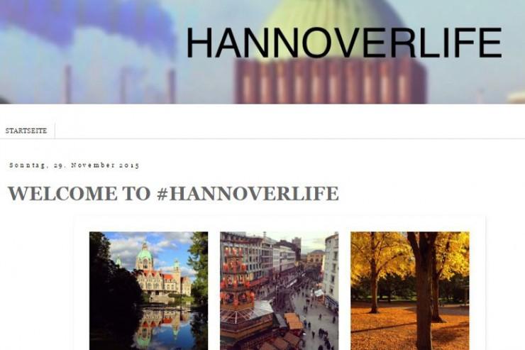 HannoverLife-1
