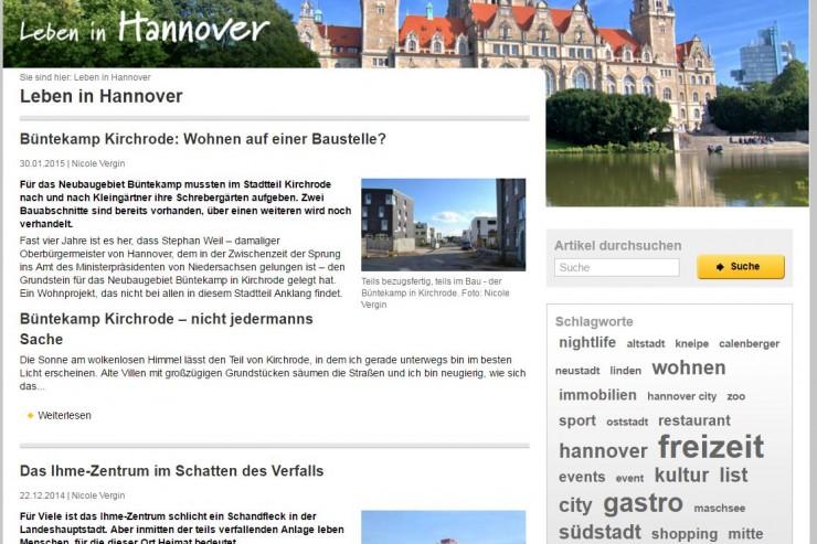 leben-in-hannover