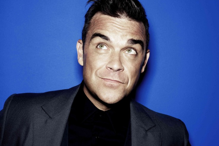 robbie_williams_julian-broadfarrell-music-ltd