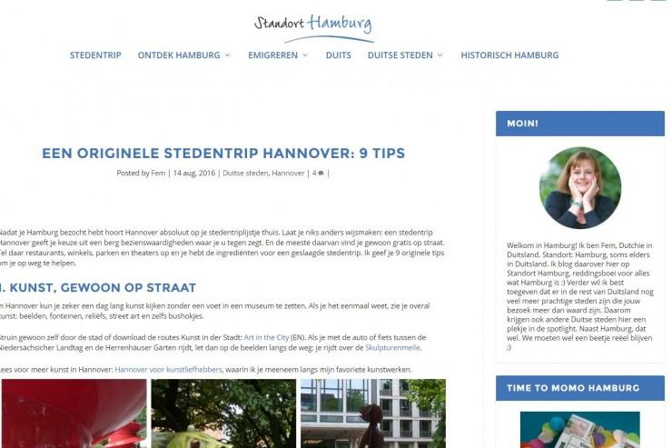 standorthamburg