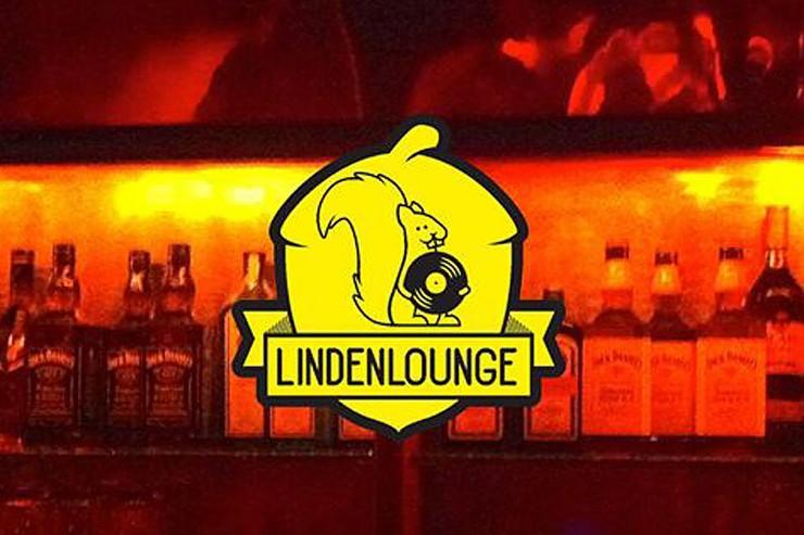 Linden Lounge | Mittwochs