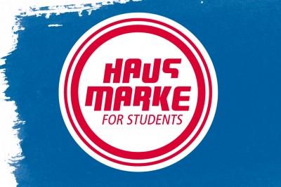 Hausmarke_Card