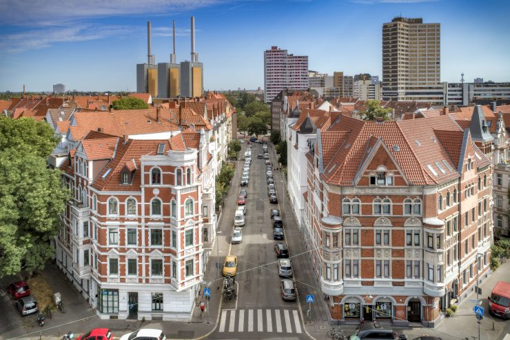 Hannover Living – Videos