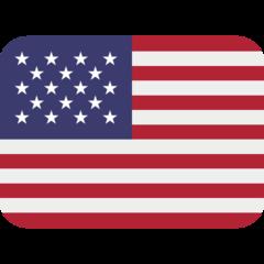 Flagge United States