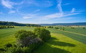 Landschaft Calenberg