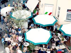 Bistro Stromboli Hannover